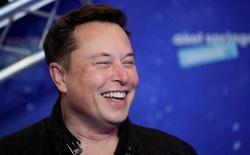 Là người giàu nhất hành tinh, Elon Musk cuối cùng đã tiết lộ 'kế hoạch trọng đại' sử dụng gần 200 tỷ USD của mình: Sống và chết trên Sao Hỏa!