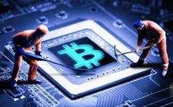 Không cần giá điện rẻ, Mỹ đang tỏ ra vượt trội Trung Quốc, trở thành siêu cường về khai thác bitcoin như thế nào