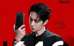 Redmi K40: Thiết kế giống Mi 11, bản Pro chạy chip Snapdragon 888, nâng cấp loa, pin 4520mAh, ra mắt ngày 25/2