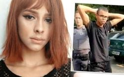 Bi kịch làng eSports: Nữ game thủ COD Mobile bị đồng nghiệp nam sát hại