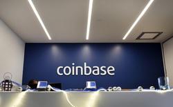 Sàn giao dịch tiền số lớn nhất thế giới Coinbase IPO
