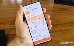 Samsung ra mắt ứng dụng cho phép người dùng tự bóp hiệu năng hoặc ép xung CPU