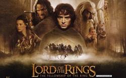 [Video] Hé lộ loạt kỹ xảo đỉnh cao giúp Lord of the Rings vẫn đẹp lung linh, không hề