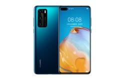Huawei ra mắt P40 bản 4G với thiết kế và cấu hình không đổi, giá 14.2 triệu đồng