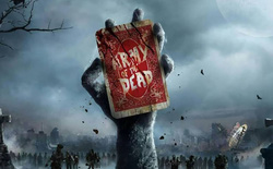 Trailer Army of the Dead lên sóng: Mãn nhãn với phi vụ cướp nhà băng gay cấn giữa trung tâm đại dịch zombie
