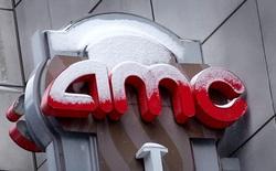 Sau GameStop, Reddit lại cứu cả 1 chuỗi rạp chiếu phim lớn tại Mỹ thoát khỏi nguy cơ phá sản