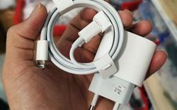 Những mẹo giúp bạn kéo dài thời lượng pin trên điện thoại khi phải di chuyển thường xuyên