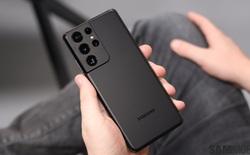 So sánh Samsung Galaxy S21 Ultra phiên bản Snapdragon vs Exynos: độ chênh lệch về hiệu năng có còn khác biệt?