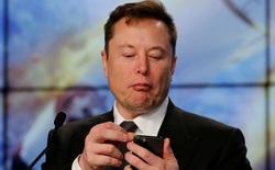 Sau Bitcoin, Elon Musk lại giúp giá tiền ảo Dogecoin tăng vọt