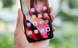 Xiaomi nói gì về việc chặn người dùng Trung Quốc cài đặt các dịch vụ của Google?