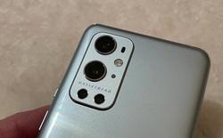OnePlus 9 Pro lộ ảnh thực tế: Camera hợp tác với Hasselblad