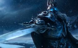Blizzard đang phát triển game WarCraft mobile chơi miễn phí