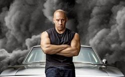 """Fast & Furious 9 tung trailer """"mới"""": Bữa tiệc hành động lớn nhất năm sẽ ra mắt vào mùa hè tới?"""