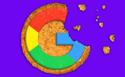 Google sắp viết lại toàn bộ quy tắc trên web với bản cập nhật lớn cho Chrome