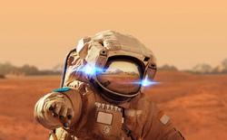 Ba phái đoàn Trái Đất chuẩn bị cập bến Hành tinh Đỏ, chào đón năm Sao Hỏa thứ 36
