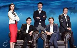 Shark Hưng kể chuyện 'cá mập' bị biến thành 'cá kho': Có nhiều startup không trung thực, coi NĐT như 'cây xăng miễn phí', vô đổ rồi chạy tiếp mà lại không mất tiền