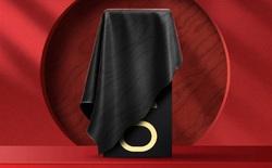 """Redmi K40 sẽ ra mắt vào 25/2 tới: Snapdragon 888, cũng """"bảo vệ môi trường"""" như Mi 11"""