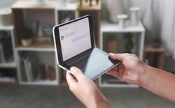 Microsoft tiết lộ sẽ ra mắt Surface Duo 2, có nhiều nâng cấp đáng kể