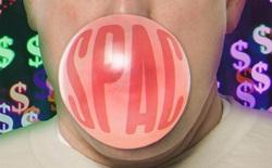 Bên trong SPAC - cỗ máy in tiền lớn nhất nhưng cũng là quả bong bóng khổng lồ đang bao trùm phố Wall