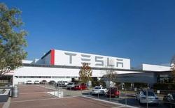 Hệ thống camera trong các nhà máy Tesla bị tin tặc xâm phạm