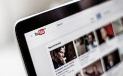 YouTuber Việt sẽ bị Google đánh thuế thu nhập lên tới 30%