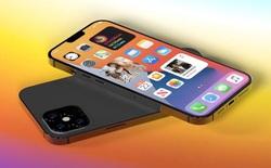 """""""Nhà tiên tri"""" hé lộ nâng cấp trên iPhone 13, fan Apple """"mừng rơi nước mắt"""""""