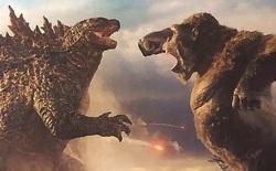 """Godzilla vs Kong: Không chỉ fan hâm mộ mà ngay cả dàn diễn viên chính đau đầu """"pick team"""" trong trailer mới"""