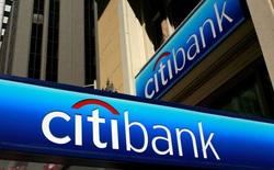 Giao diện người dùng kém cỏi làm Citibank mất toi 500 triệu USD như thế nào?