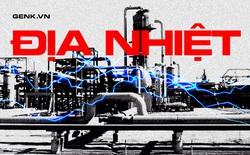 Đây là nguồn năng lượng dồi dào tới mức chỉ 2% cũng đủ cung cấp cho 2.000 nước Mỹ