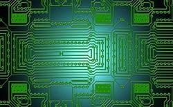 Một con chip không thể hack bị hacker tấn công trong suốt 3 tháng, đến giờ nó vẫn không bị hack