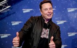 Tiền lãi đầu tư vào Bitcoin của Elon Musk đủ giúp Tesla xây một nhà máy mới