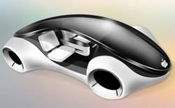 Giàu nhất thế giới, nhưng Apple không tìm được hãng ô tô nào muốn hợp tác với mình