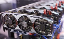 Tự bẻ khóa tính năng hạn chế khai thác tiền ảo của RTX 3060, Nvidia đang 'tiếp tay' cho dân đào coin?