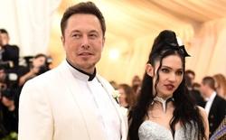 Tỷ phú Elon Musk cũng nhảy vào cơn sốt NFT, đang rao bán một bản nhạc điện tử về NFT