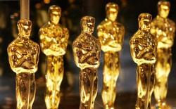 Lộ diện danh sách đề cử Oscars 2021: Netflix có lợi thế lớn, cố diễn viên Chadwick Boseman góp mặt trong hạng mục Nam chính xuất sắc nhất