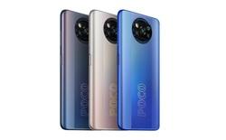 POCO X3 Pro lộ thiết kế, cấu hình và giá bán