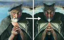 """7 """"bí ẩn động trời"""" đằng sau những tác phẩm nghệ thuật nổi tiếng nhất mọi thời đại"""