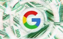 Rộng lượng hơn Apple, Google sẽ cắt giảm mức phí hoa hồng của Play Store xuống còn 15% với mọi nhà phát triển