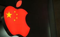 Không khuất phục trước Apple, các hãng công nghệ Trung Quốc tìm được cách vượt mặt các quy tắc quyền riêng tư trong iOS 14