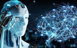 AI - Hóa ra không thần kỳ như bạn nghĩ