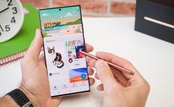 CEO Samsung: Sẽ không ra mắt Galaxy Note mới trong năm nay