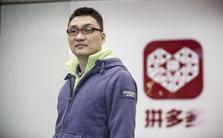 Jack Ma bị hậu bối vượt mặt, sở hữu sàn thương mại điện tử có lượng người dùng lớn hơn cả Alibaba dù mới thành lập 5 năm
