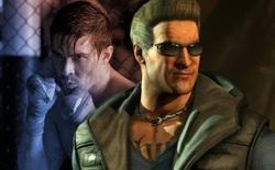 """Nhà sản xuất Mortal Kombat lý giải vì sao nhân vật gạo cội Johnny Cage lại """"mất tích"""" trong bom tấn sắp ra mắt"""