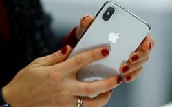 Nổi tiếng cứng rắn, nhưng Apple đang phải nhún nhường trước quy định của nước Nga