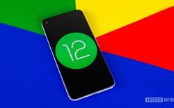 Tổng hợp tất tần tật những tính năng mới của Android 12