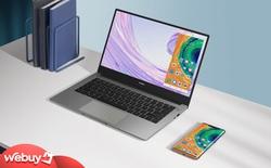 """Gợi ý 4 lựa chọn laptop """"đỉnh"""" cho người mới đi làm"""
