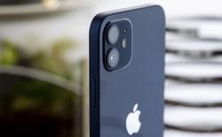 iPhone màn hình gập có thể sẽ ra mắt vào năm 2023