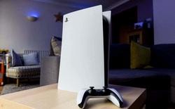 """Đến cả PlayStation 5 cũng bị các """"thợ mỏ"""" biến thành trâu cày"""
