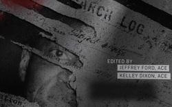 Những thông điệp bí ẩn được MCU cài cắm vào Falcon & The Winter Soldier tập 1