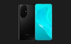 Huawei P50 dời ngày ra mắt, do hệ điều hành HarmonyOS chưa hoàn thiện